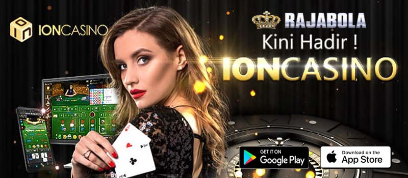ION CLUB 777 | Ion Casino Mobile Online | Ion Club Android